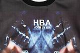 Свитшот HBA, фото 2