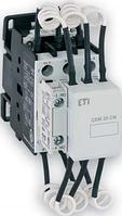 Контактор CEM 7,5CN