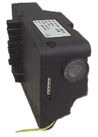 Блок управления Riello MG569
