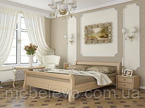 Кровать деревянная Диана    Эстелла