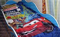 Плед покрывало ТАЧКИ микрофибра, полуторка купить http://кровать-машина.com.ua/ Снова в продаже! Спешим купить ПУШИСТЫЙ подарок к Новому году, последняя партия, количество на складе ограничено!