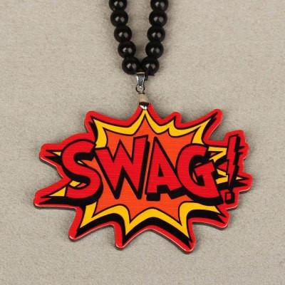 Цепочка SWAG Accessories