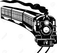 Услуги по перевозке грузов железнодорожным транспортом
