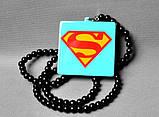 Цепочка SWAG Super Man, фото 2