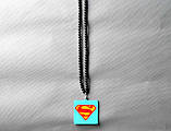 Цепочка SWAG Super Man, фото 3