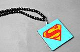 Цепочка SWAG Super Man, фото 4