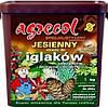 Агрикола 5кг,10 кг Хвоя Осень