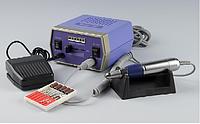 """Фрезер для маникюра """"Electric Drill JD-700"""""""