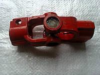 Кардан управления рулевого МТЗ 50-3401060