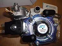 Редуктор Tomasetto AT 07 100HP   960гр