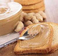 Арахисовое масло (Peanut Butter)