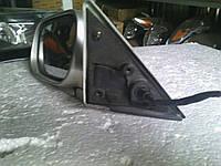 Авто зеркало Honda Accord Cb-3 90-93 Электро БУ