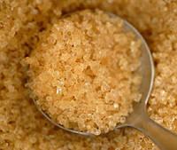Тростниковый Сахар (Brown Sugar)