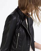 Стильная короткая курточка