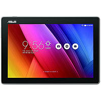 """Планшет ASUS Z300M-6A057A 10""""IPS/MT8163/1/16/2xCam/Android 6.0/Dark Gray"""