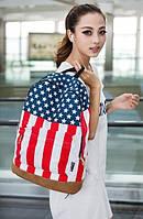 Рюкзак Американский Флаг (USA FLAG)