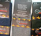 Термо носки Турция 100%  Гарантия  качество!, фото 4
