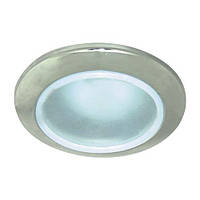 Встраиваемый светильник Feron DL202