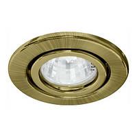 Встраиваемый светильник Feron DL11