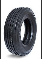 Грузовые шины 315/80 R22.5 Force TruckControl 01