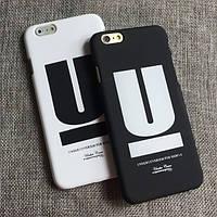 Чехол U Swag iPhone 5/5s, 6/6s, 6+