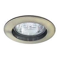 Встраиваемый светильник Feron DL307