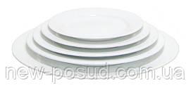 Блюдо 30см Helfer 21-04-080