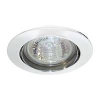 Встраиваемый светильник Feron DL308