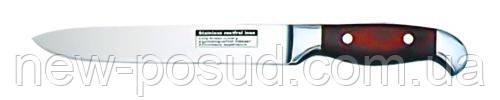 Нож слайсерный Krauff 29-44-183