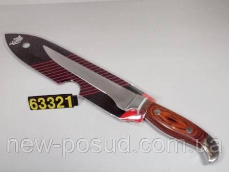 Нож для мяса Krauff 29-44-184
