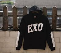 Худи EXO