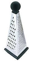 Тёрка треугольная Krauff 26-184-002