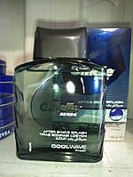 Gillette Cool Wawe лосьон после бритья 100 мл