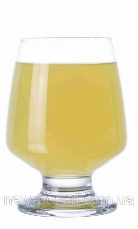Набор стаканов 290мл ArtCraft 31-146-190