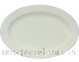 Блюдо овальное 25,5см BADEN Helfer 21-04-156