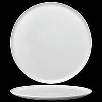 Тарелка для пиццы 32 см Helfer 21-04-230