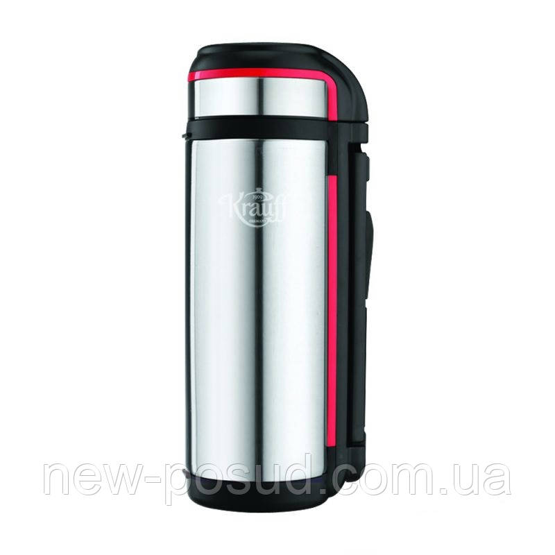 Термос 0.8 литра Krauff 26-178-026