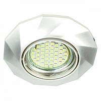 Встраиваемый светильник Feron DL6021