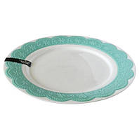 Тарелка закусочная Krauff 21-252-002