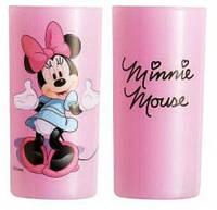 Стакан Luminarc Disney Minnie Colors H6106 270 мл
