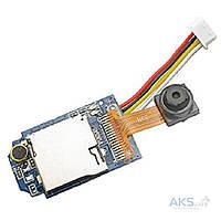 UDIRC HD бортовая камера для U841
