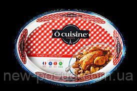 Форма для запекания O Cuisine С&S 347BC00
