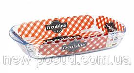 Форма для запекания O Cuisine С&S 248BC00 35 см