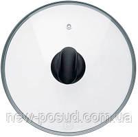 Крышка Rondell Weller RDA-125 20 см