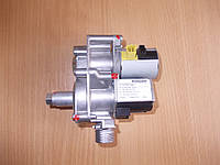Газовый клапан Honeywell CE-0063BQ1829.