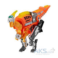 Трансформер Dinobots Динобот-трансформер - ВЕЛОЦИРАПТОР (SB378)