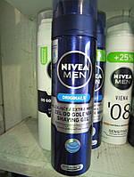 Nivea Men Гель для бритья Originals 200 мл