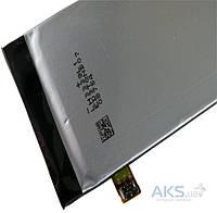 Аккумулятор Lenovo S960 Vibe X / BL215 / BML6393 (2070 mAh) ExtraDigital