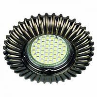 Встраиваемый светильник Feron DL6213