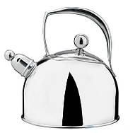 Чайник Krauff Grazios 26-202-013 2,5 л